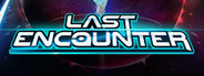 Last Encounter System Requirements