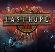 Last Hope - Tower Defense Similar Games System Requirements