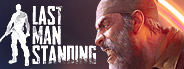 Last Man Standing System Requirements