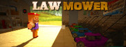 Law Mower System Requirements