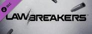 LawBreakers - Deadzo Deluxe DLC System Requirements
