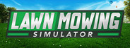 Lawn Mowing Simulator System Requirements