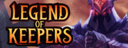 Legend of Keepers: Career of a Dungeon Master System Requirements