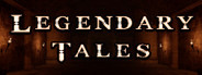 Legendary Tales System Requirements