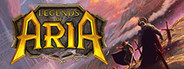 Legends of Aria System Requirements