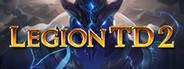 Legion TD 2 Similar Games System Requirements
