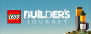 LEGO Builder's Journey System Requirements