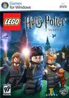 LEGO Harry Potter: Years 1-4 Similar Games System Requirements