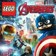 LEGO MARVEL's Avengers Similar Games System Requirements
