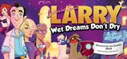 Leisure Suit Larry - Wet Dreams Don't Dry System Requirements