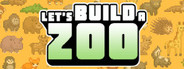 Let's Build a Zoo System Requirements