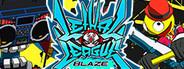 Lethal League Blaze System Requirements