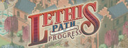Lethis - Path of Progress System Requirements