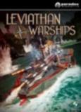 Leviathan: Warships Similar Games System Requirements