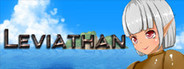 Leviathan ~A Survival RPG~ System Requirements