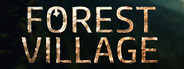 Life is Feudal: Forest Village Similar Games System Requirements