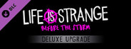 Life is Strange: Before the Storm DLC - Deluxe Upgrade System Requirements