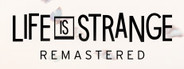 Life is Strange Remastered System Requirements
