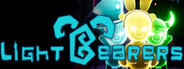 Light Bearers System Requirements