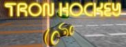 Light Biker Hockey System Requirements