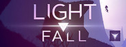 Light Fall System Requirements