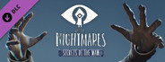Little Nightmares - Secrets of The Maw Expansion Pass System Requirements