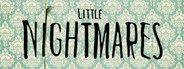 Little Nightmares System Requirements