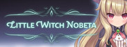 Little Witch Nobeta System Requirements