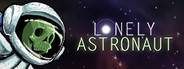 Lonely Astronaut System Requirements