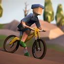 Lonely Mountains: Downhill Similar Games System Requirements