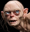 Lord of the Rings: Gollum System Requirements