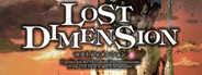 Lost Dimension System Requirements