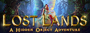 Lost Lands: A Hidden Object Adventure System Requirements