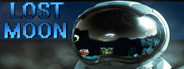 Lost Moon System Requirements