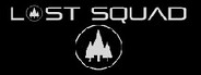 Lost Squad System Requirements