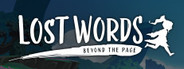 Lost Words: Beyond the Page System Requirements