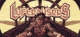 LUFTRAUSERS Similar Games System Requirements