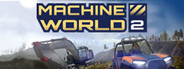 Machine World 2 System Requirements