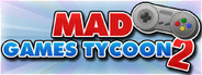 Mad Games Tycoon 2 System Requirements