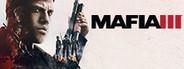Mafia 3 Definitive Edition System Requirements
