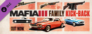 Mafia 3 - Family Kick Back System Requirements