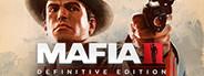 Mafia II: Definitive Edition System Requirements
