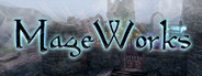 MageWorks System Requirements
