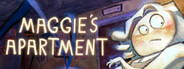 Maggie's Apartment System Requirements