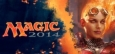 Magic 2014 - Duels of the Planeswalkers System Requirements