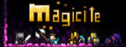 Magicite System Requirements