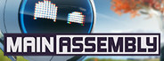 Main Assembly Beta System Requirements
