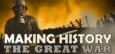 Making History: The Great War System Requirements
