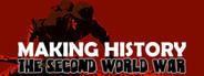 Making History: The Second World War System Requirements