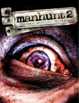 Manhunt 2 System Requirements